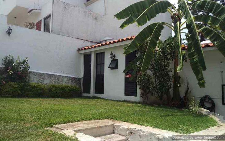 Foto de casa en renta en, palmira tinguindin, cuernavaca, morelos, 1931510 no 18