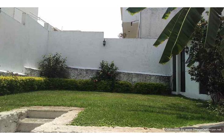 Foto de casa en renta en  , palmira tinguindin, cuernavaca, morelos, 1931510 No. 18