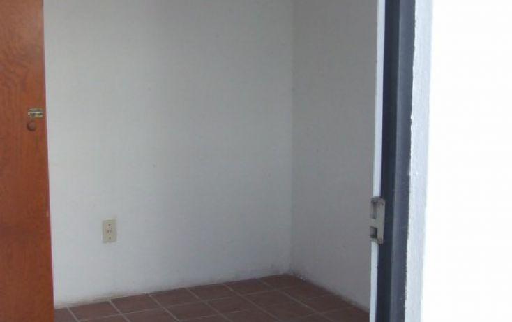 Foto de casa en renta en, palmira tinguindin, cuernavaca, morelos, 1931510 no 19