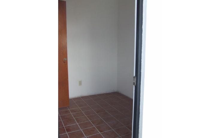 Foto de casa en renta en  , palmira tinguindin, cuernavaca, morelos, 1931510 No. 19