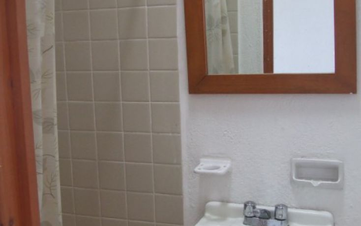 Foto de casa en renta en, palmira tinguindin, cuernavaca, morelos, 1931510 no 20