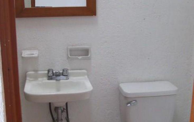 Foto de casa en renta en, palmira tinguindin, cuernavaca, morelos, 1931510 no 21