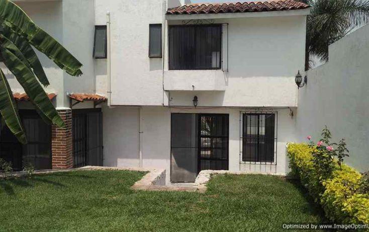 Foto de casa en renta en, palmira tinguindin, cuernavaca, morelos, 1931510 no 22