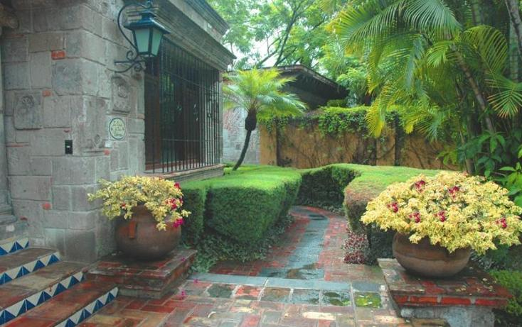 Foto de casa en renta en  , palmira tinguindin, cuernavaca, morelos, 1934534 No. 07