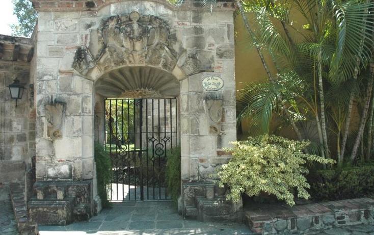 Foto de casa en renta en  , palmira tinguindin, cuernavaca, morelos, 1934534 No. 08
