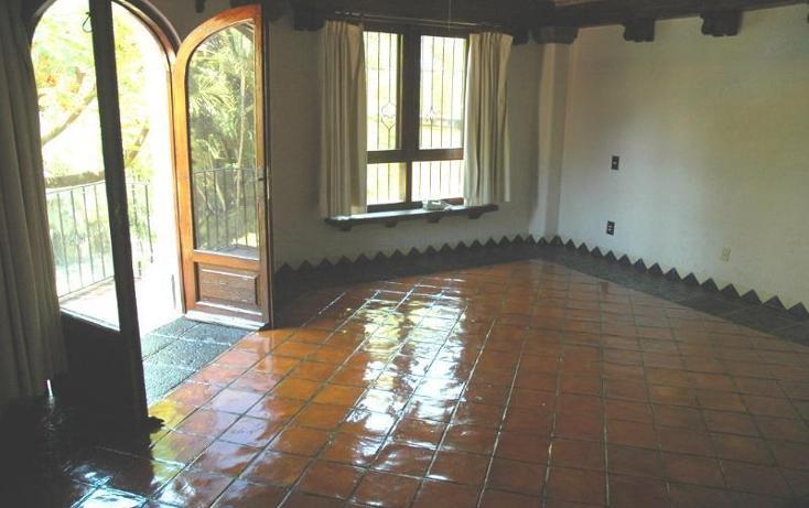 Foto de casa en renta en  , palmira tinguindin, cuernavaca, morelos, 1934534 No. 09