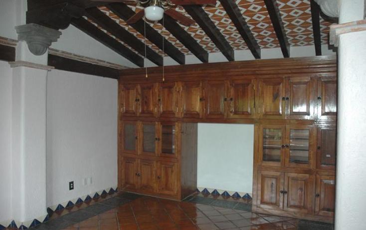 Foto de casa en renta en  , palmira tinguindin, cuernavaca, morelos, 1934534 No. 15