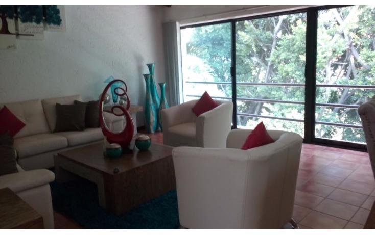 Foto de casa en venta en  , palmira tinguindin, cuernavaca, morelos, 1941178 No. 02