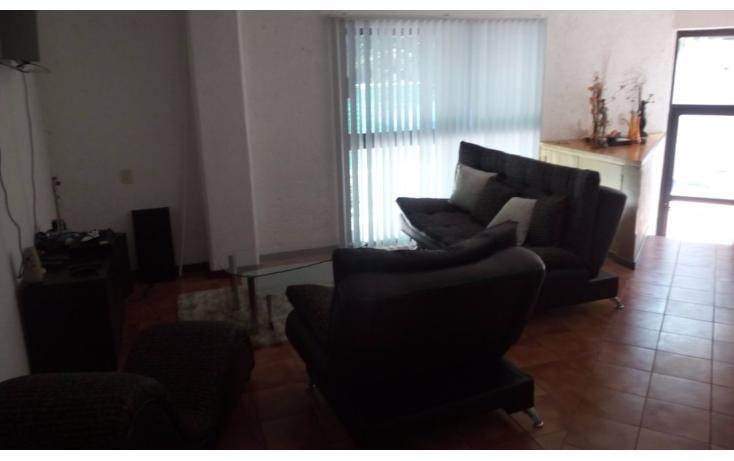 Foto de casa en venta en  , palmira tinguindin, cuernavaca, morelos, 1941178 No. 11