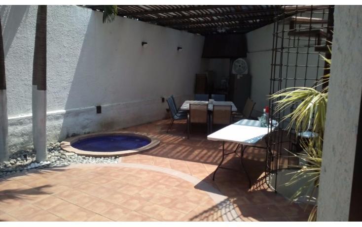 Foto de casa en venta en  , palmira tinguindin, cuernavaca, morelos, 1941178 No. 12