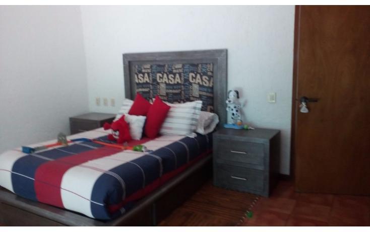 Foto de casa en venta en  , palmira tinguindin, cuernavaca, morelos, 1941178 No. 13