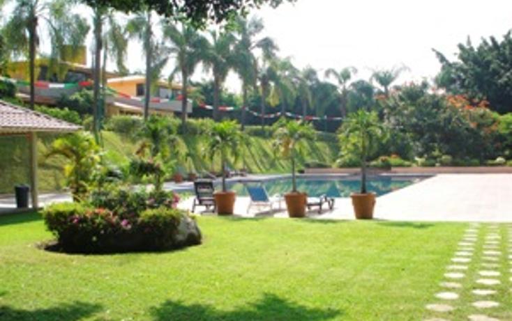 Foto de casa en venta en  , palmira tinguindin, cuernavaca, morelos, 1941178 No. 15