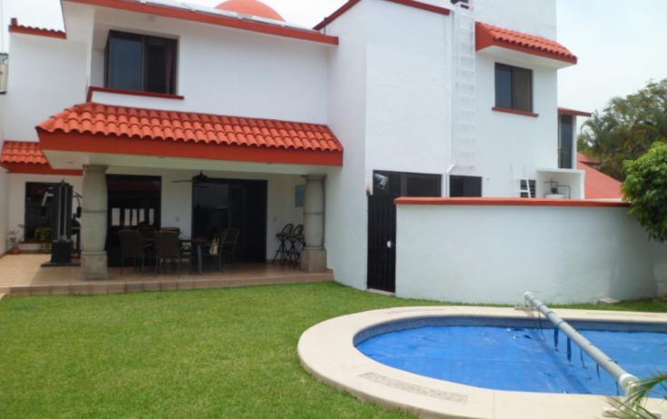 Foto de casa en venta en  , palmira tinguindin, cuernavaca, morelos, 1942116 No. 01
