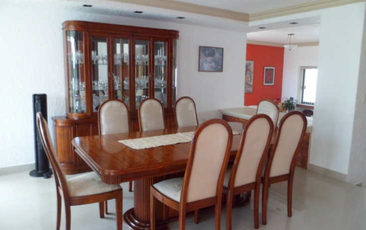 Foto de casa en venta en  , palmira tinguindin, cuernavaca, morelos, 1942116 No. 06