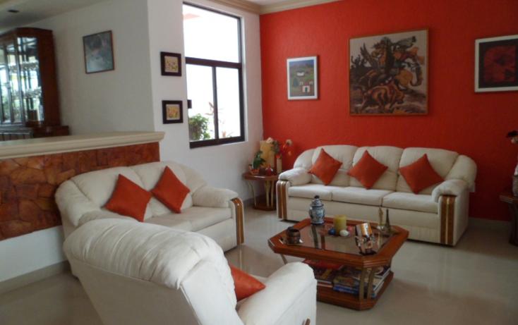 Foto de casa en venta en  , palmira tinguindin, cuernavaca, morelos, 1942116 No. 07