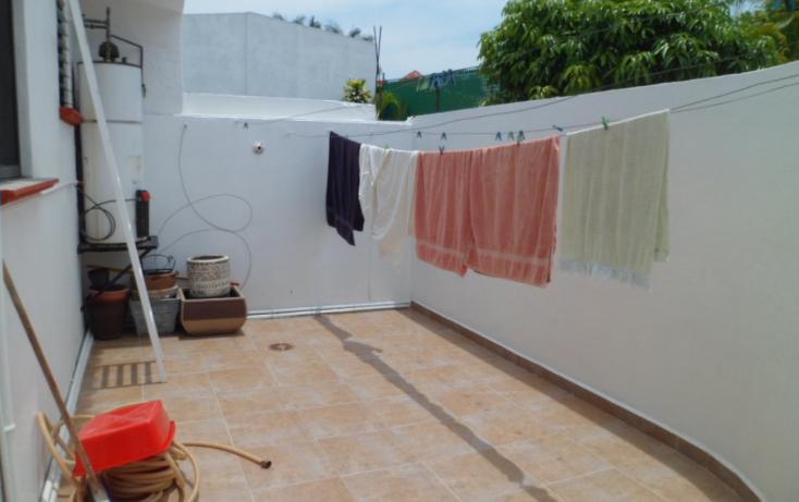 Foto de casa en venta en  , palmira tinguindin, cuernavaca, morelos, 1942116 No. 12