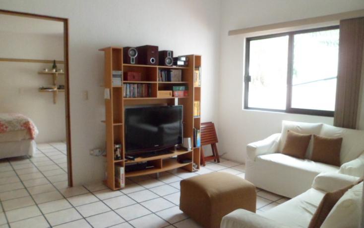 Foto de casa en venta en  , palmira tinguindin, cuernavaca, morelos, 1942116 No. 15