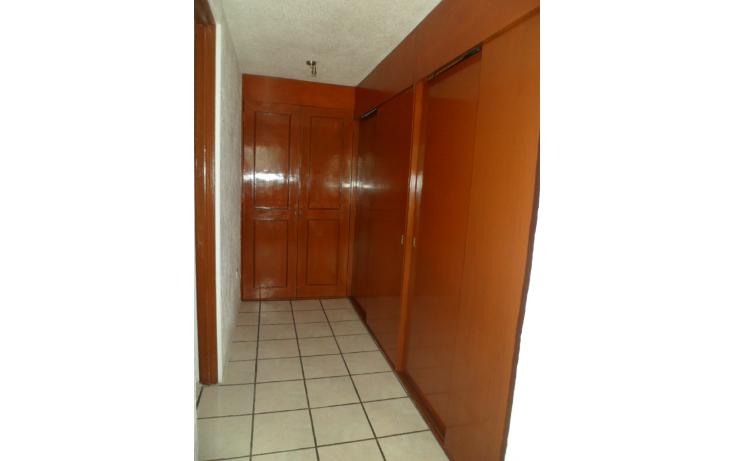 Foto de casa en venta en  , palmira tinguindin, cuernavaca, morelos, 1942116 No. 17