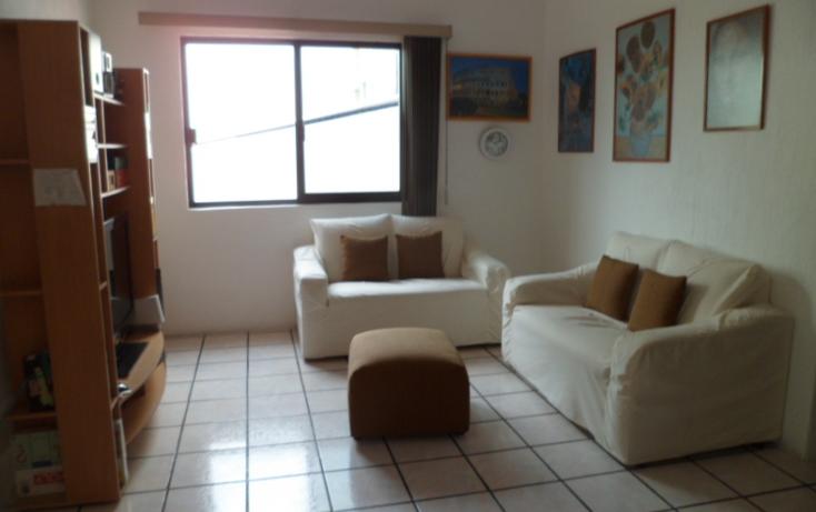 Foto de casa en venta en  , palmira tinguindin, cuernavaca, morelos, 1942116 No. 18