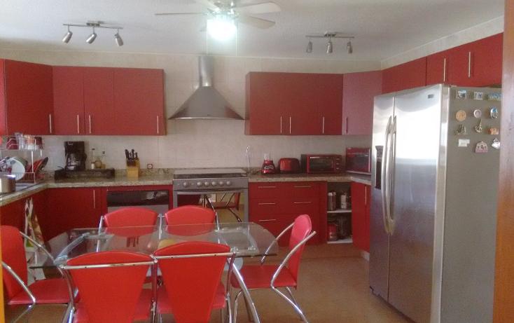 Foto de casa en renta en  , palmira tinguindin, cuernavaca, morelos, 1942122 No. 03
