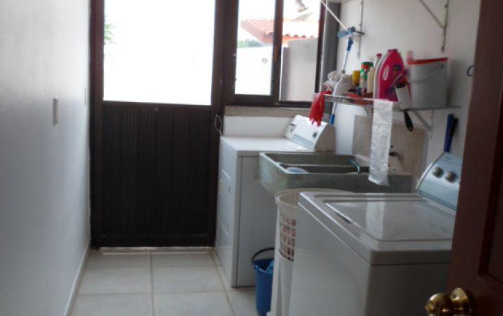 Foto de casa en renta en, palmira tinguindin, cuernavaca, morelos, 1942122 no 10