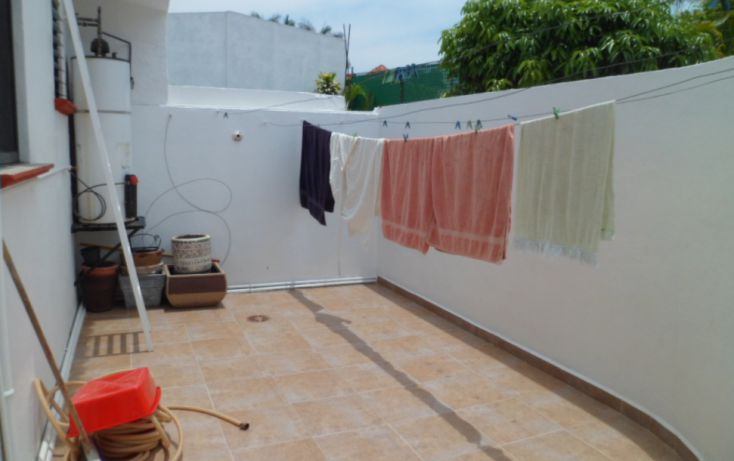Foto de casa en renta en, palmira tinguindin, cuernavaca, morelos, 1942122 no 12