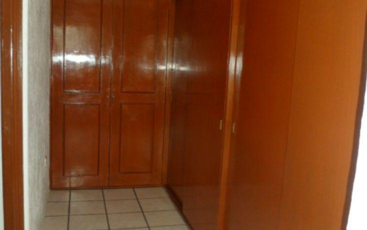 Foto de casa en renta en, palmira tinguindin, cuernavaca, morelos, 1942122 no 17