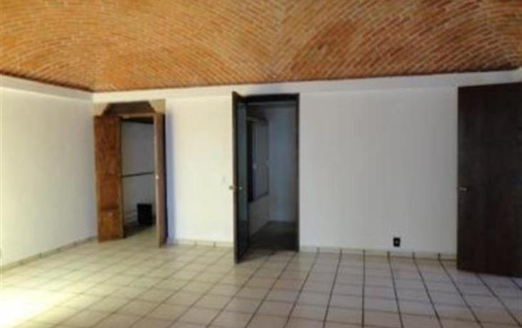 Foto de departamento en renta en  -, palmira tinguindin, cuernavaca, morelos, 1977494 No. 02