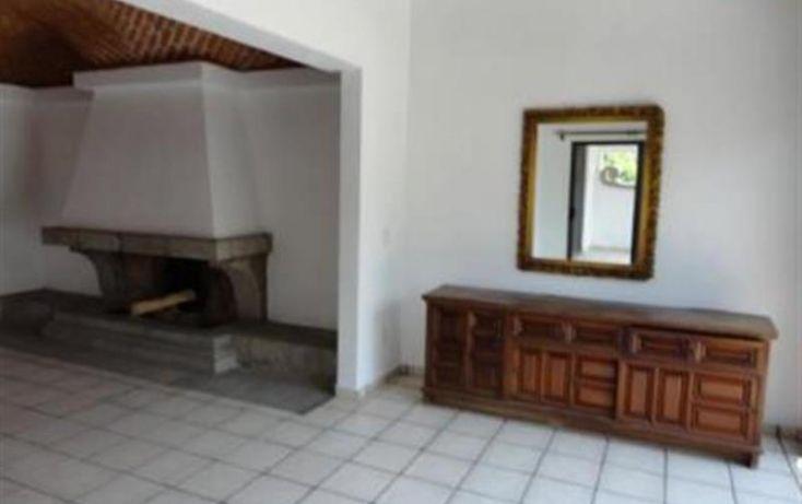 Foto de departamento en renta en , palmira tinguindin, cuernavaca, morelos, 1977494 no 03