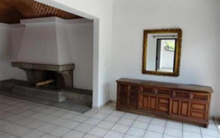 Foto de departamento en renta en  -, palmira tinguindin, cuernavaca, morelos, 1977494 No. 03