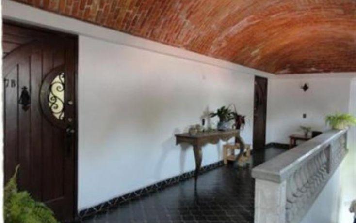 Foto de departamento en renta en , palmira tinguindin, cuernavaca, morelos, 1977494 no 04