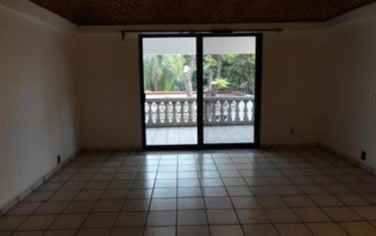 Foto de departamento en renta en  -, palmira tinguindin, cuernavaca, morelos, 1977494 No. 05