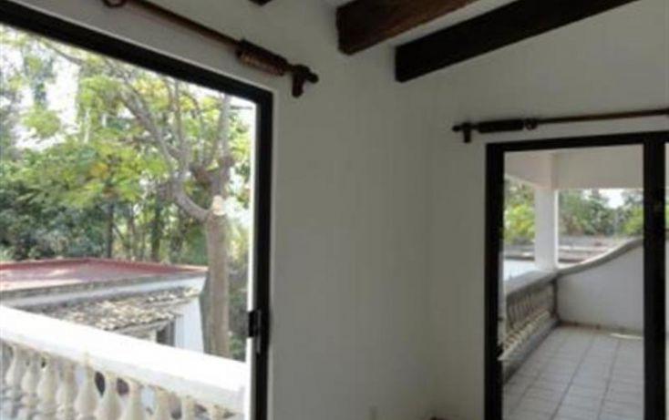 Foto de departamento en renta en , palmira tinguindin, cuernavaca, morelos, 1977494 no 06