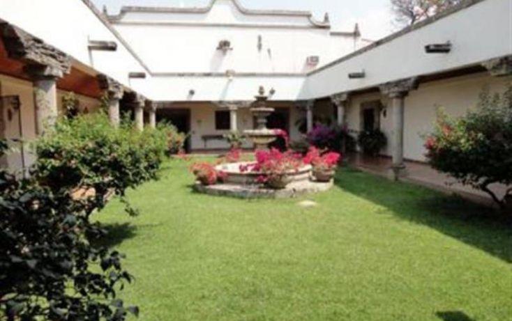 Foto de departamento en renta en , palmira tinguindin, cuernavaca, morelos, 1977498 no 01