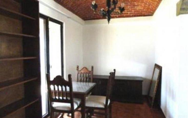 Foto de departamento en renta en , palmira tinguindin, cuernavaca, morelos, 1977498 no 03