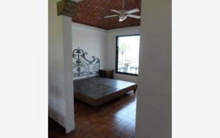 Foto de departamento en renta en , palmira tinguindin, cuernavaca, morelos, 1977498 no 06