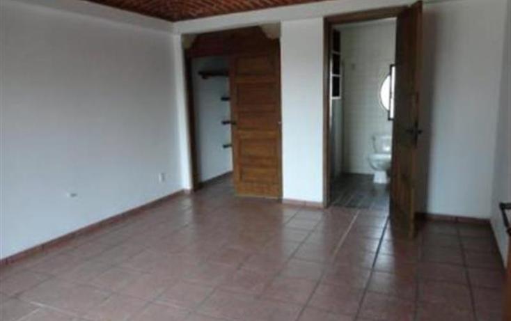 Foto de casa en renta en  -, palmira tinguindin, cuernavaca, morelos, 1977530 No. 03