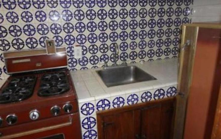 Foto de casa en renta en  -, palmira tinguindin, cuernavaca, morelos, 1977530 No. 05