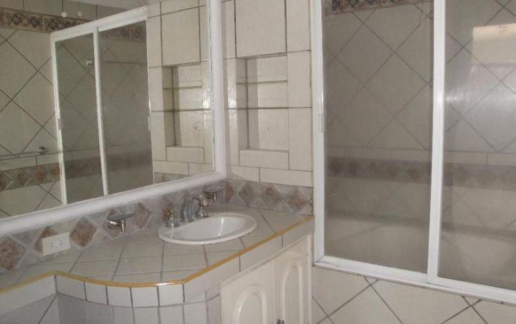 Foto de casa en venta en, palmira tinguindin, cuernavaca, morelos, 1983008 no 02