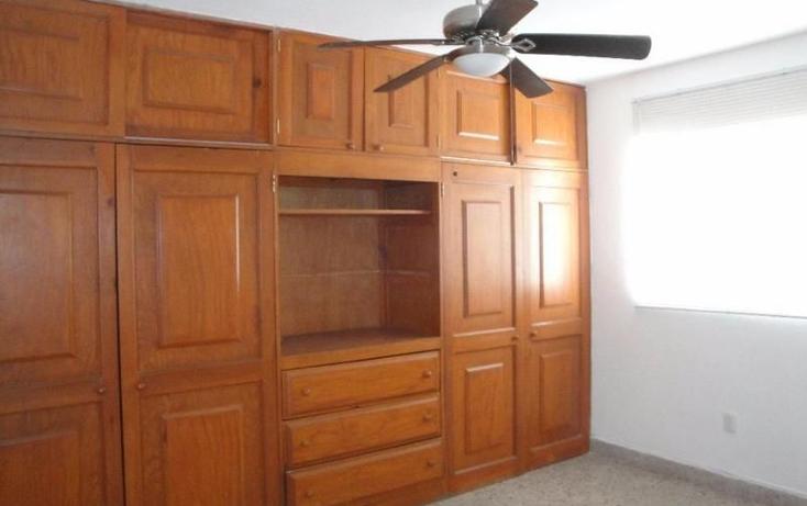 Foto de casa en venta en  , palmira tinguindin, cuernavaca, morelos, 1983008 No. 03