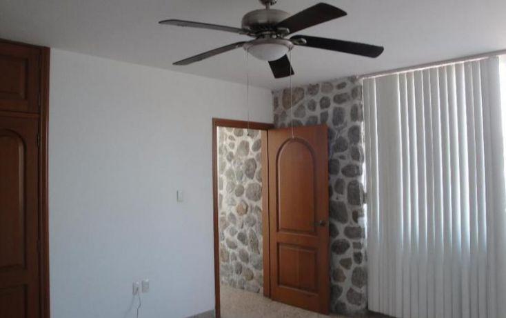 Foto de casa en venta en, palmira tinguindin, cuernavaca, morelos, 1983008 no 04