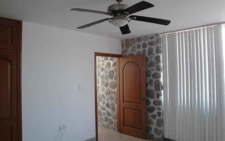 Foto de casa en venta en  , palmira tinguindin, cuernavaca, morelos, 1983008 No. 04