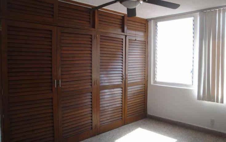 Foto de casa en venta en, palmira tinguindin, cuernavaca, morelos, 1983008 no 05