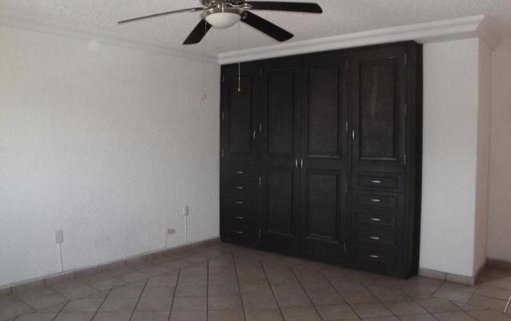 Foto de casa en venta en  , palmira tinguindin, cuernavaca, morelos, 1983008 No. 06