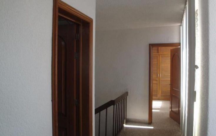 Foto de casa en venta en, palmira tinguindin, cuernavaca, morelos, 1983008 no 07