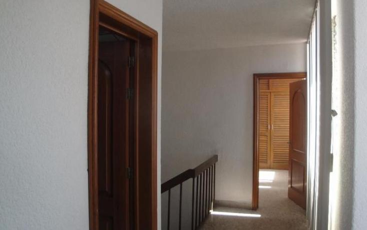 Foto de casa en venta en  , palmira tinguindin, cuernavaca, morelos, 1983008 No. 07