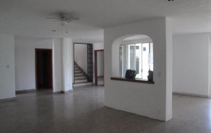 Foto de casa en venta en  , palmira tinguindin, cuernavaca, morelos, 1983008 No. 08