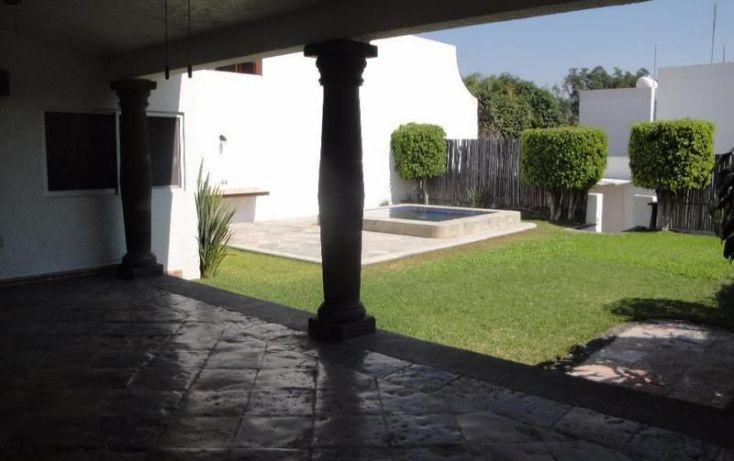 Foto de casa en venta en, palmira tinguindin, cuernavaca, morelos, 1983008 no 09