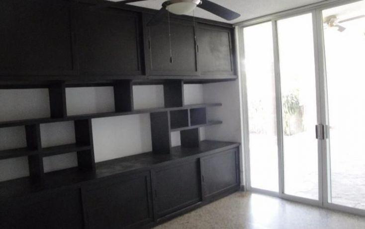 Foto de casa en venta en, palmira tinguindin, cuernavaca, morelos, 1983008 no 10