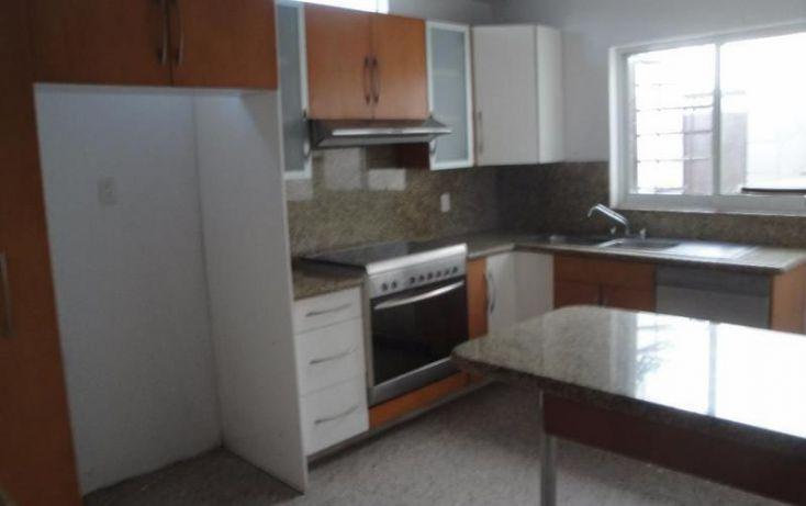Foto de casa en venta en, palmira tinguindin, cuernavaca, morelos, 1983008 no 11